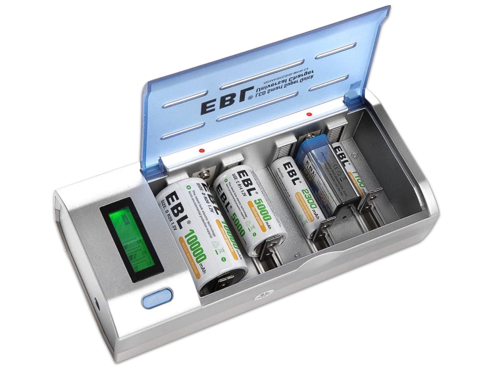 ebl-universal-smart-battery-charger