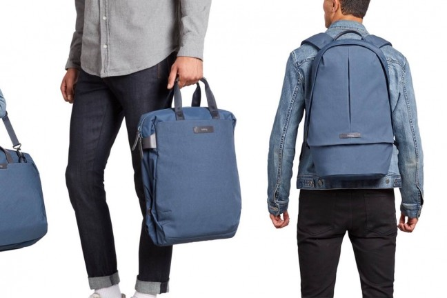bellroy-marine-blue-bag-collection