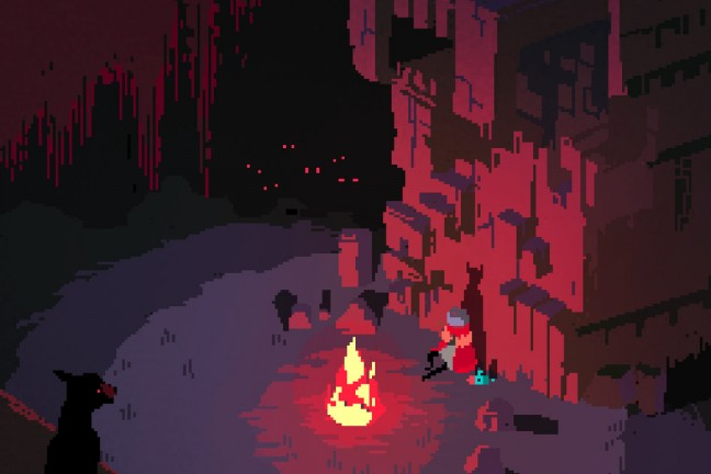 hyper-light-drifter-game-soundtrack