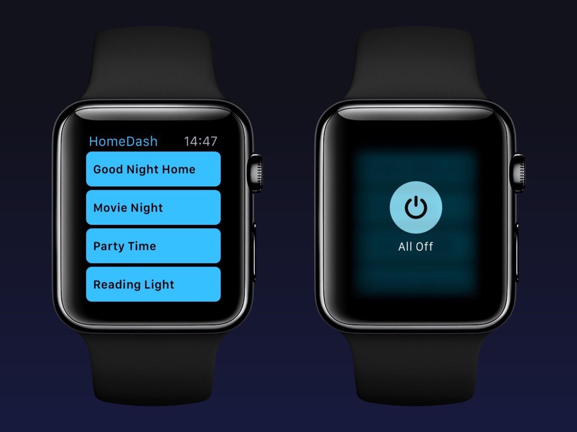 homedash-apple-watch