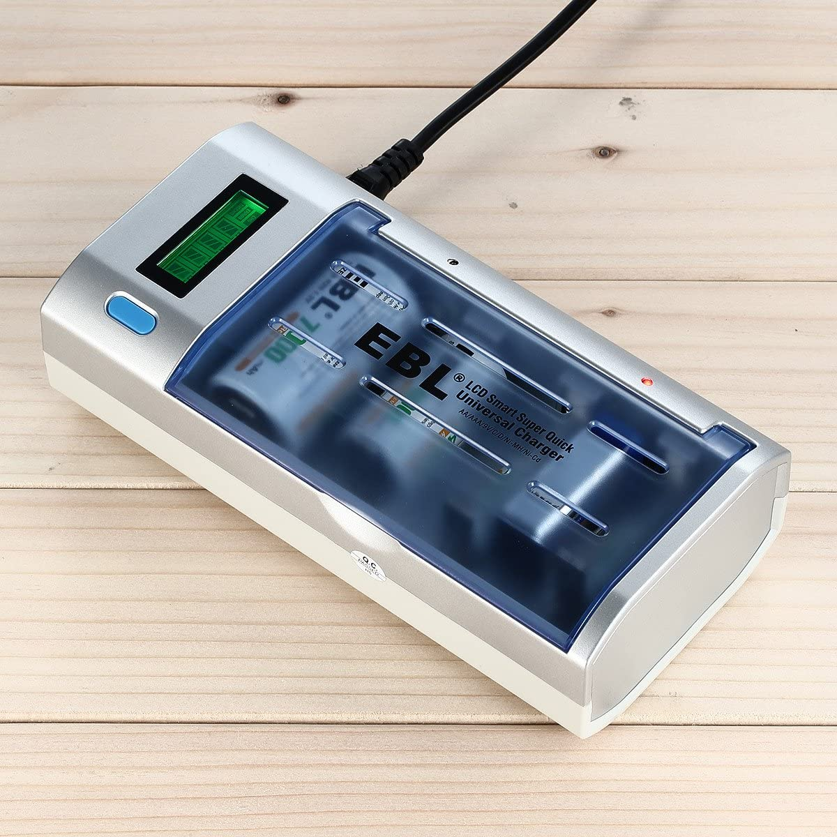 ebl-universal-smart-battery-charger-closed