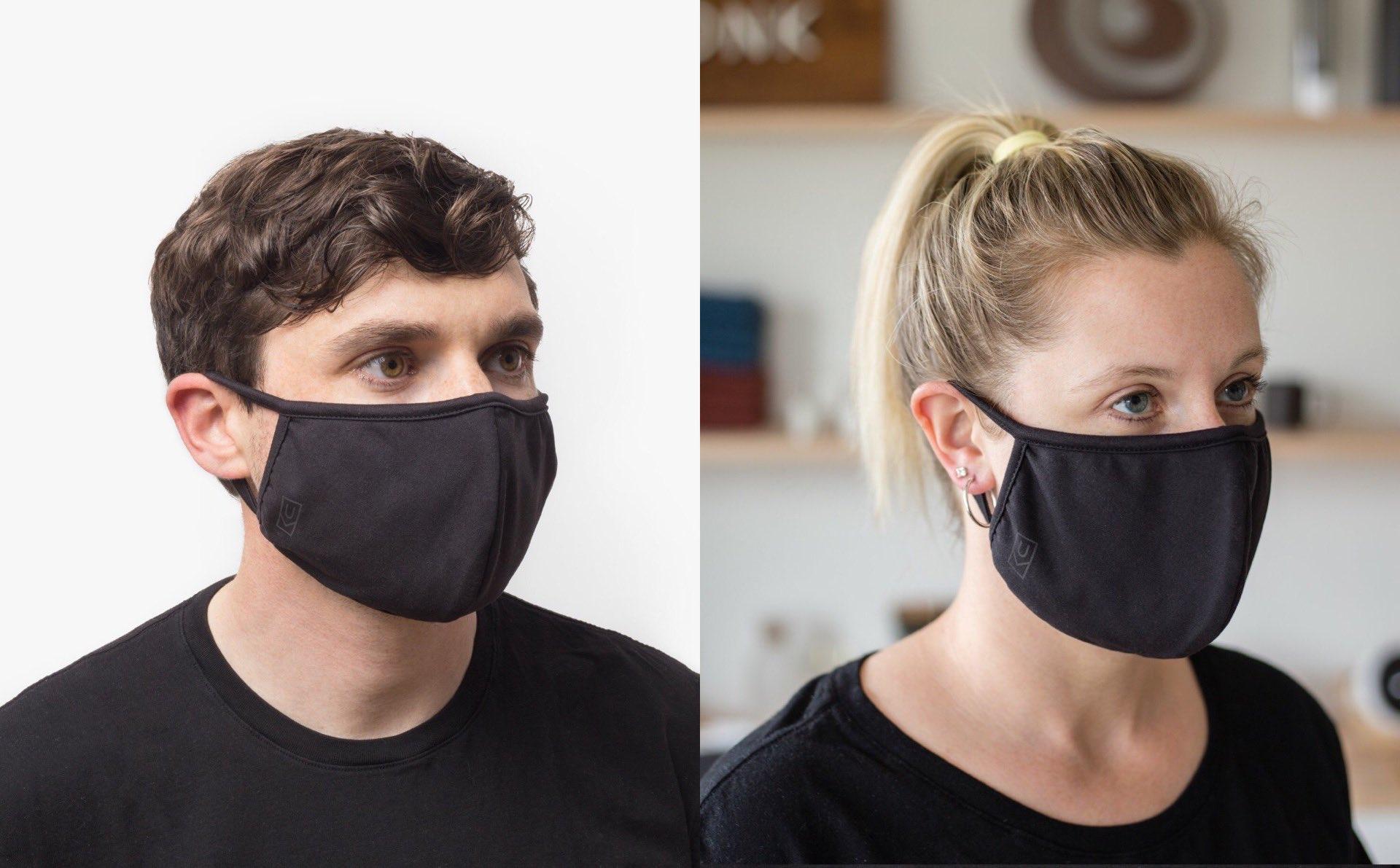 ugmonk-face-mask