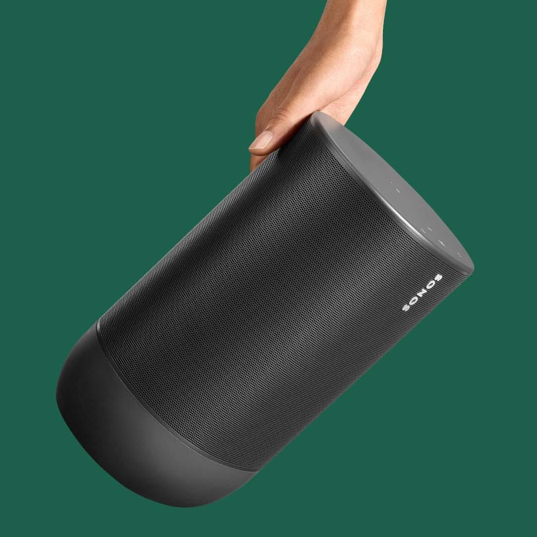 sonos-move-smart-speaker-grab-and-go