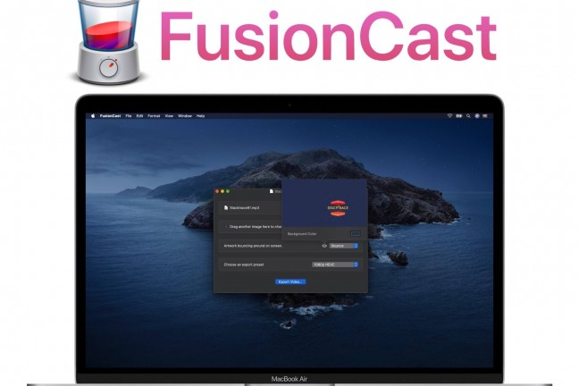 fusioncast-podcast-video-converter-for-mac