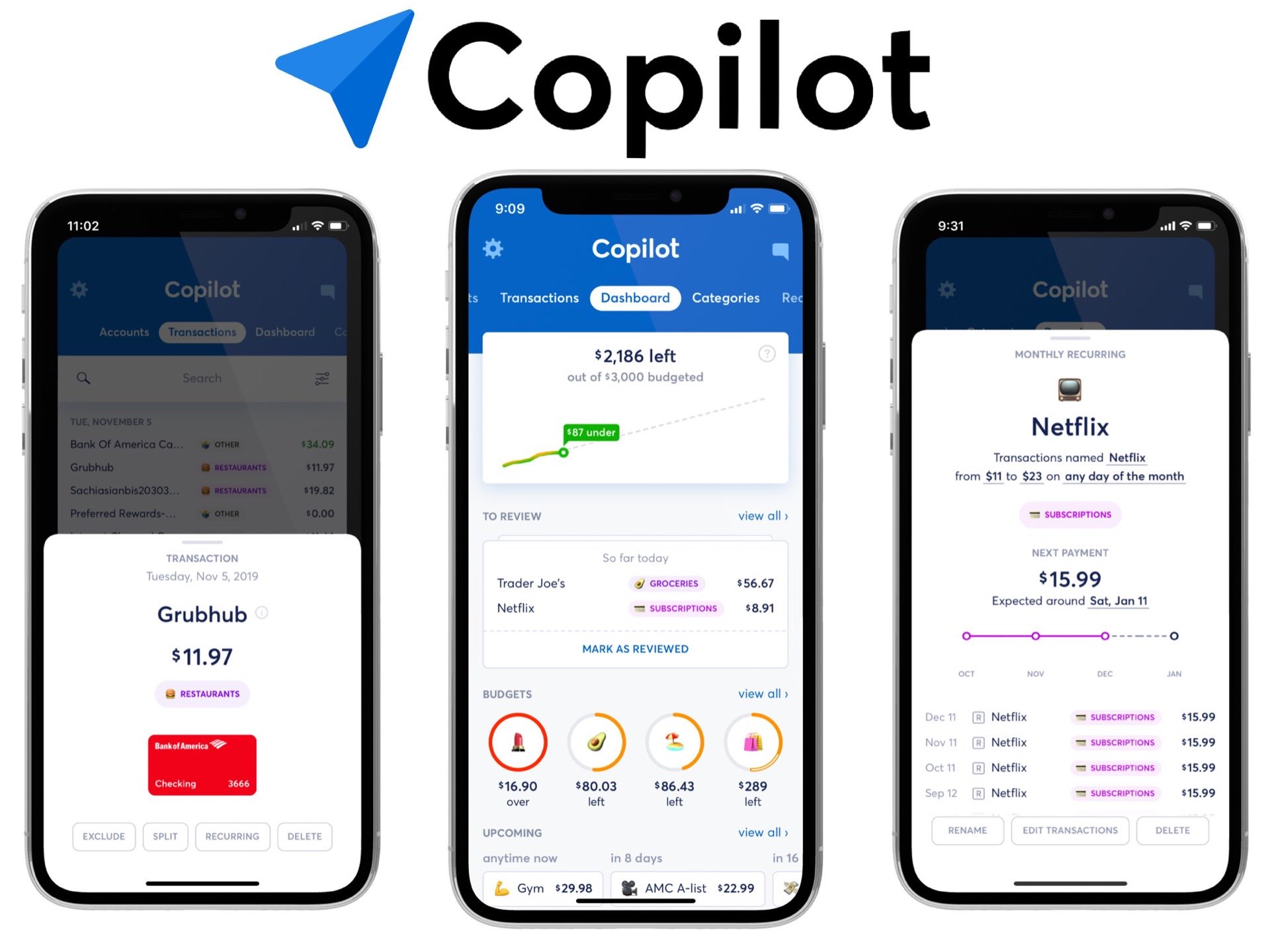 copilot-finance-tracker-iphone