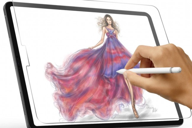 xiron-paperlike-screen-protector-for-ipad
