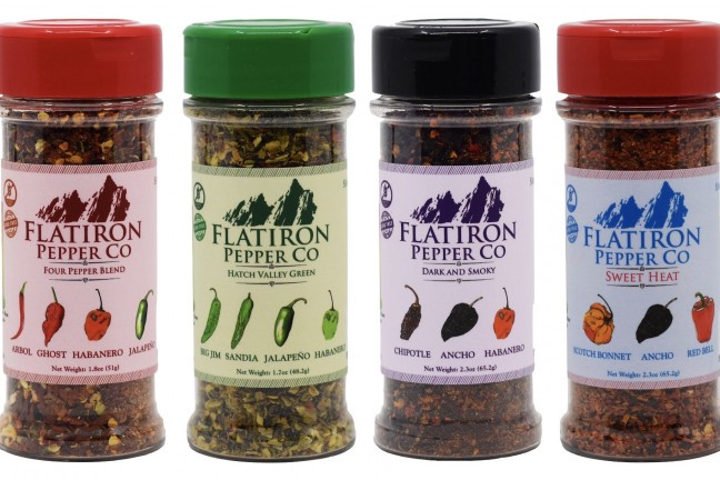 flatiron-pepper-co-chile-flake-blends