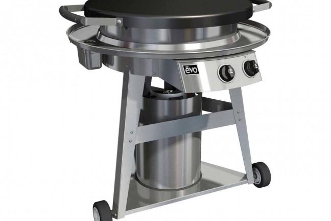evo-flattop-grill-series