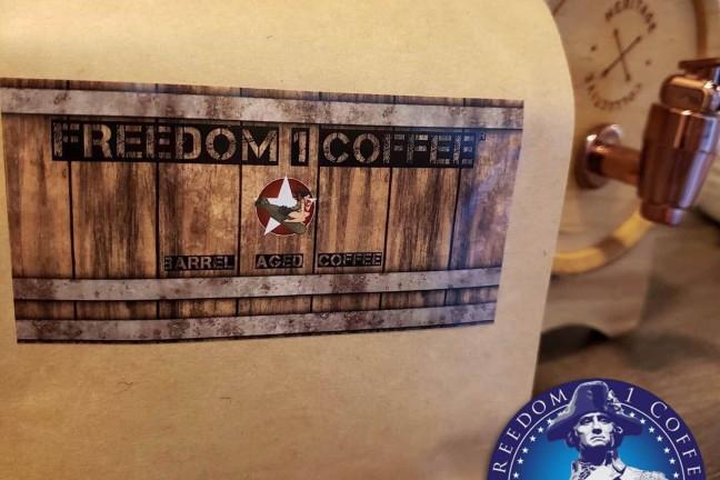 freedom-1-bourbon-barrel-aged-coffee-beans