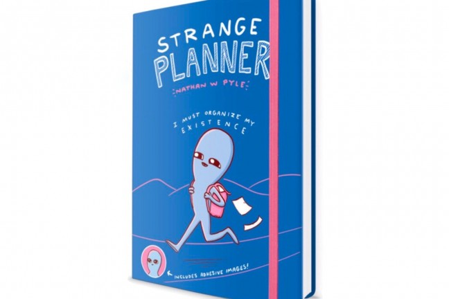 nathan-w-pyle-strange-planet-planner