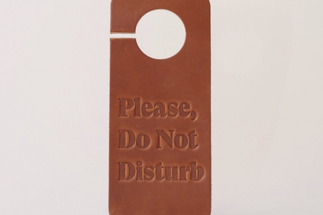 foxtrot-supply-co-do-not-disturb-leather-door-hangs-cognac