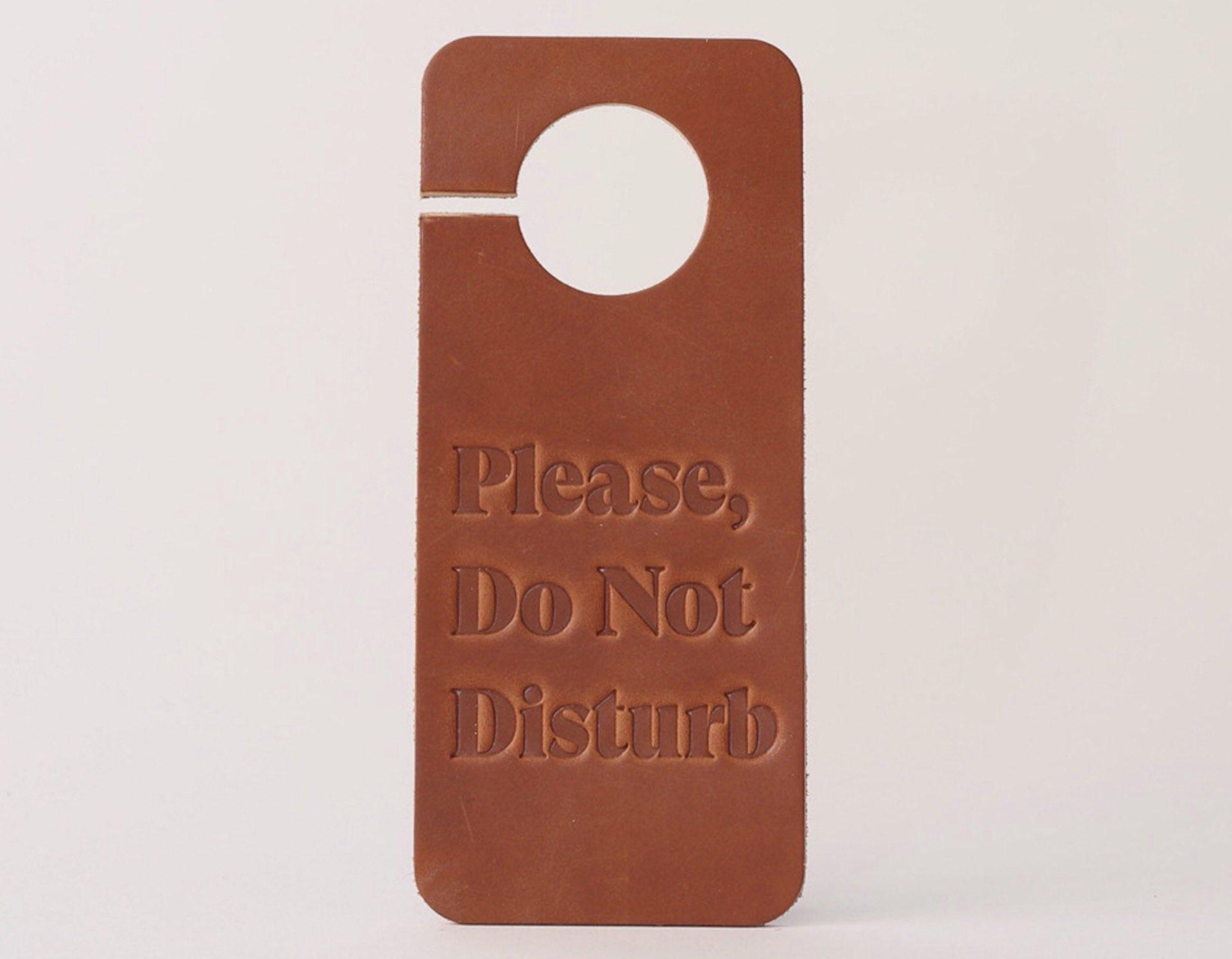 foxtrot-supply-co-do-not-disturb-leather-door-hangs-cognac