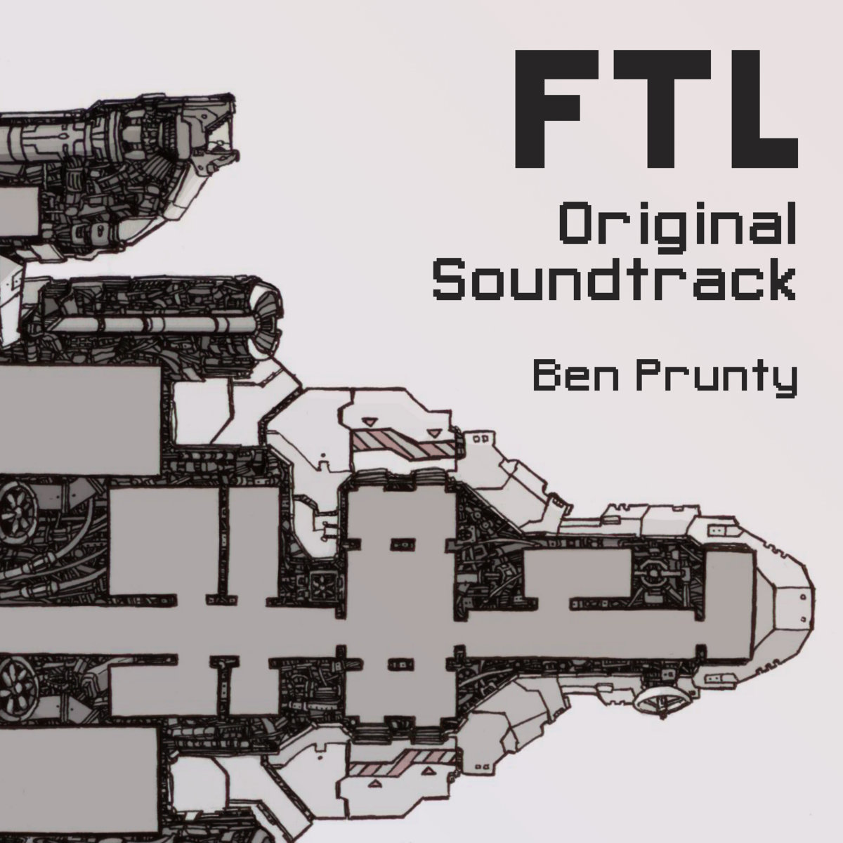 mobile-games-with-fantastic-soundtracks-part-3-ftl-faster-than-light