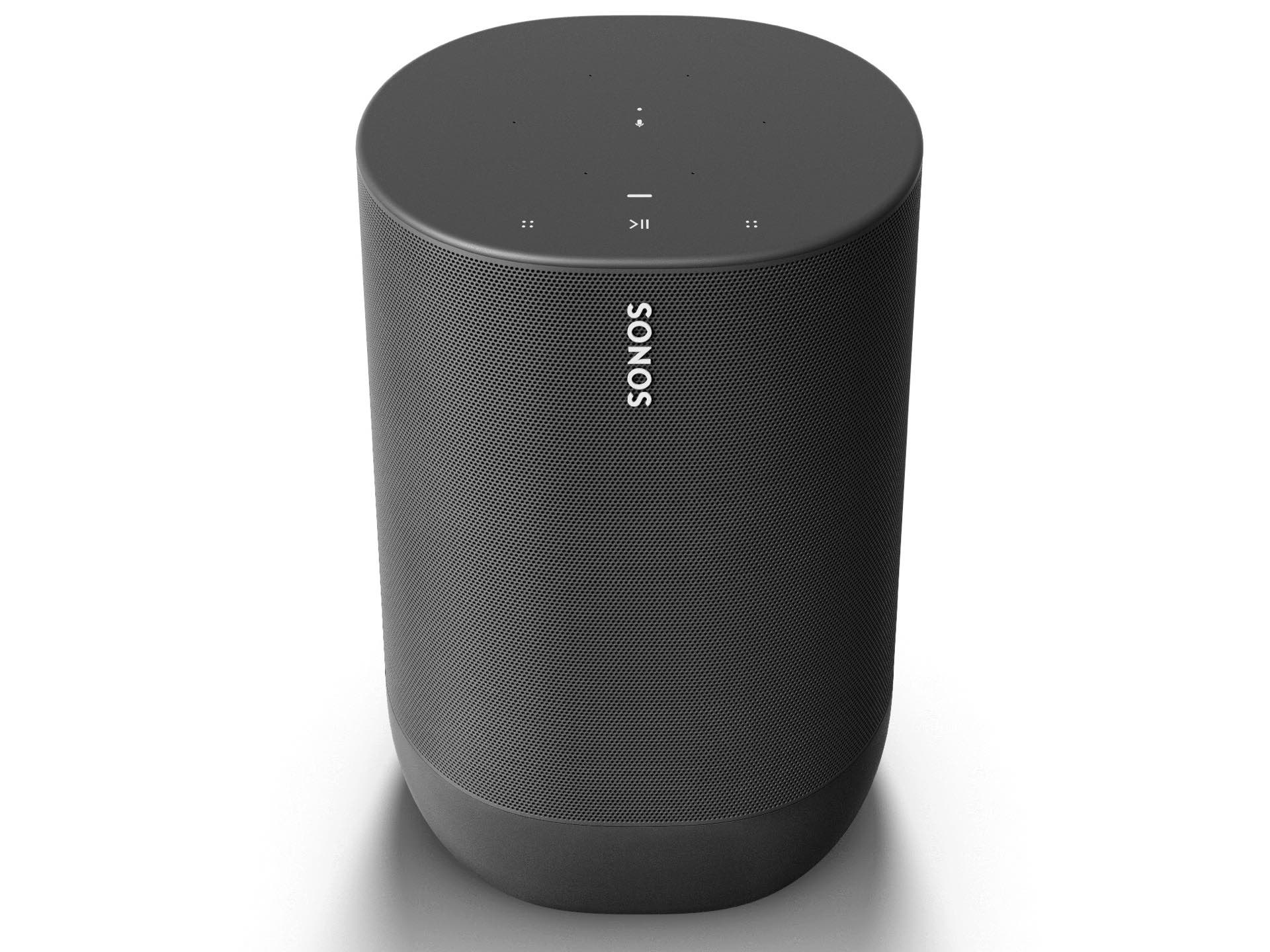 sonos-move-smart-speaker