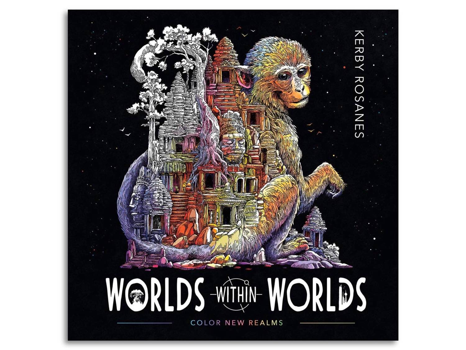 worlds-within-worlds-coloring-book-by-kerby-rosanes
