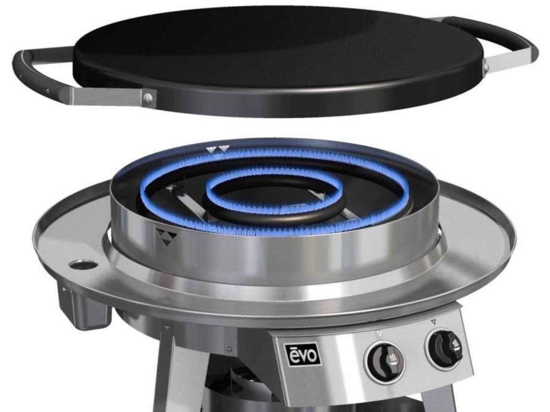evo-flattop-grill-burner-rings