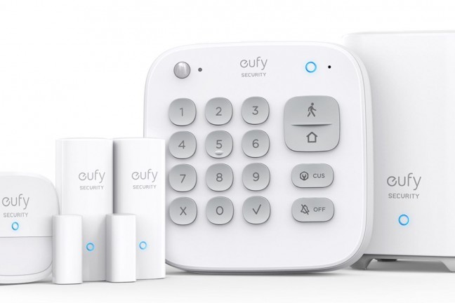 anker-eufy-security-5-piece-home-alarm-kit