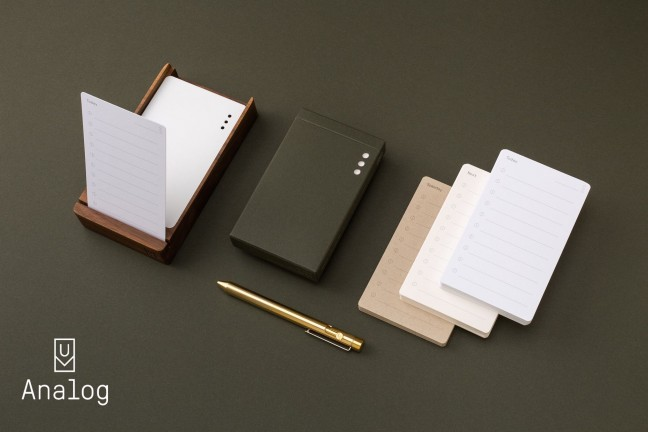 ugmonk-analog-productivity-system
