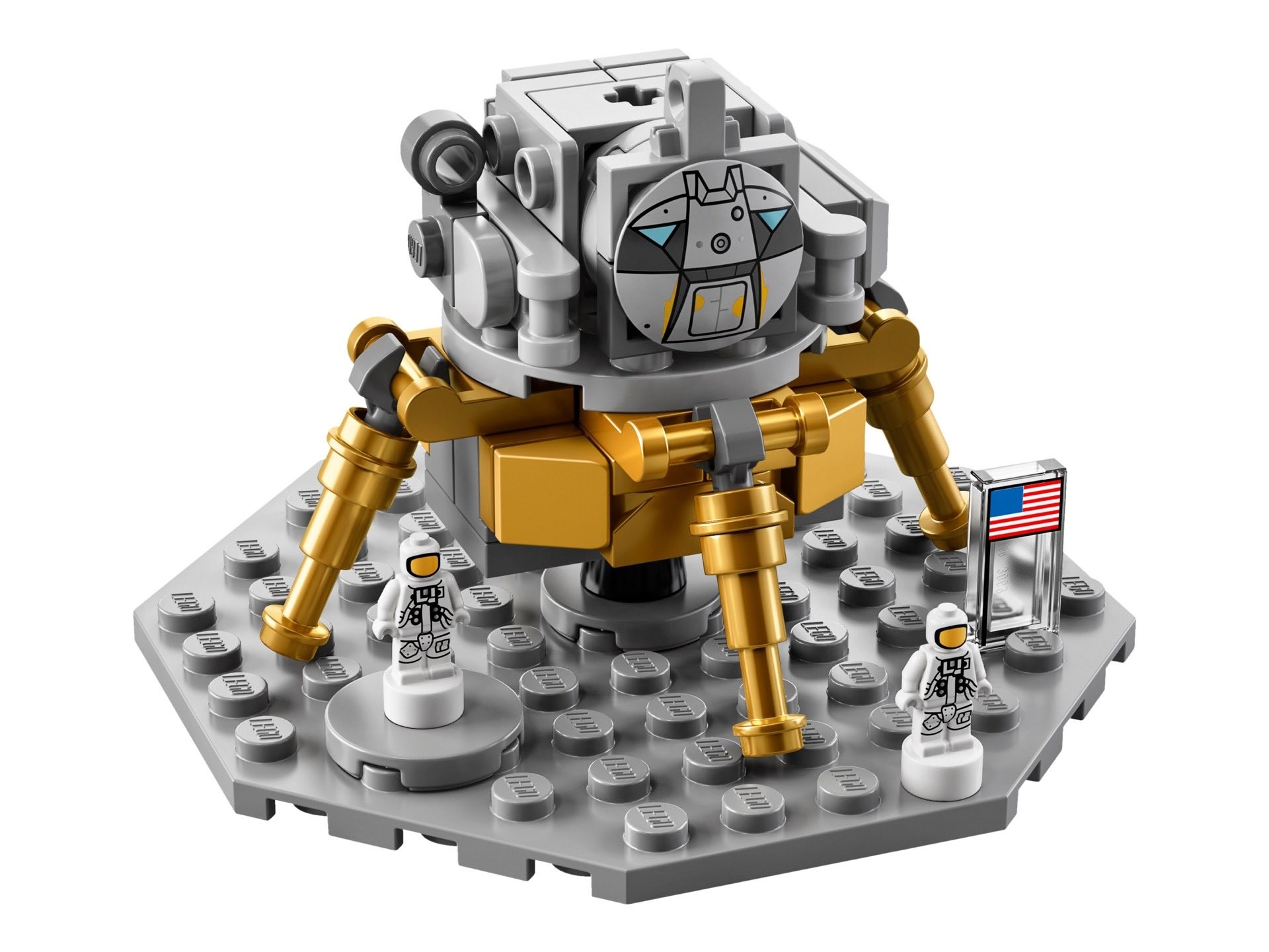 lego-ideas-nasa-apollo-saturn-v-set-moon-lander