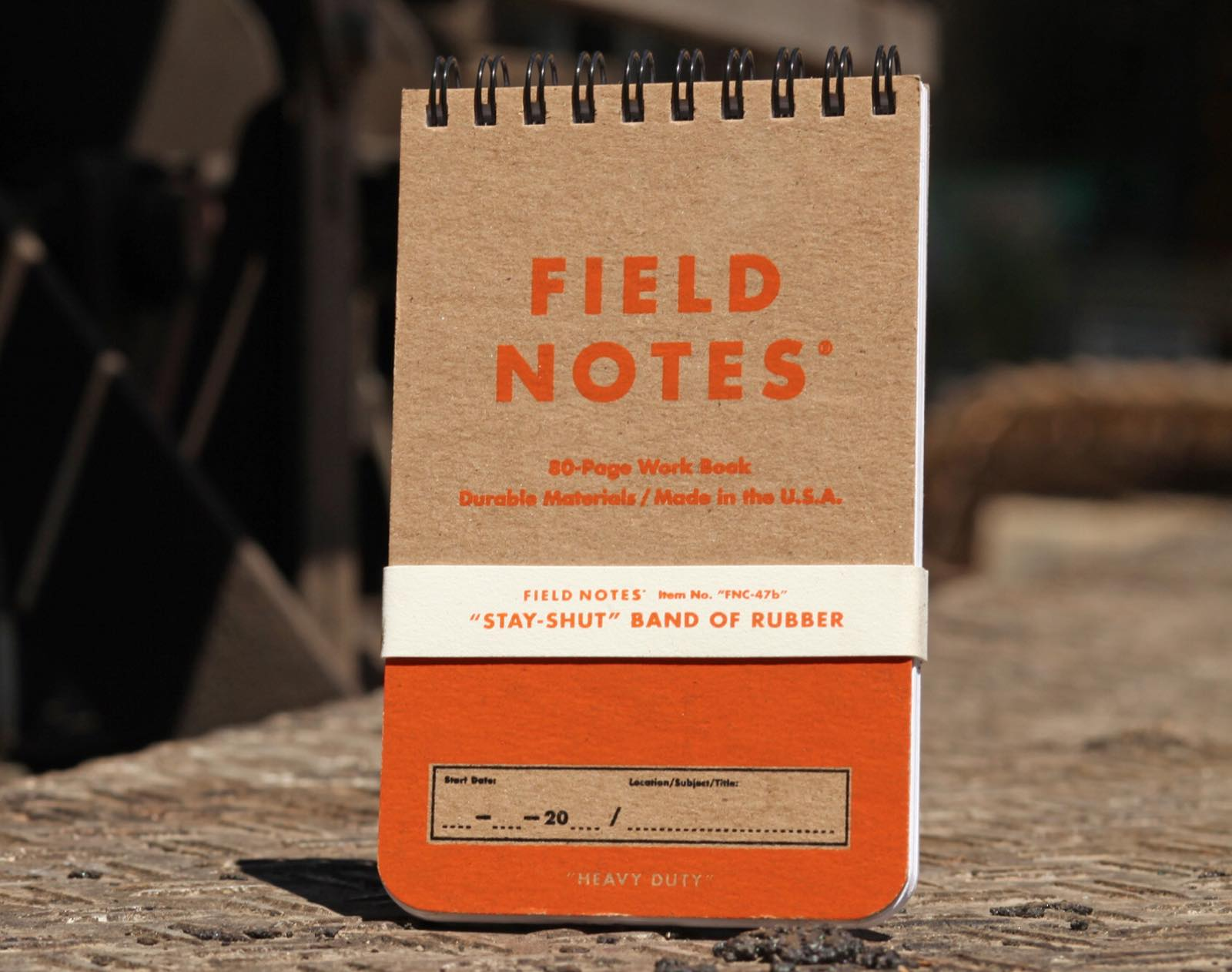 field-notes-heavy-duty-edition-stay-shut-rubber-band-fnc-47b