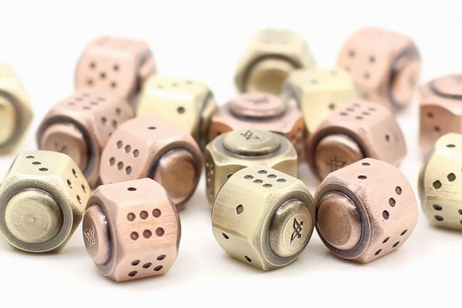 j-l-lawson-and-co-metallic-dice