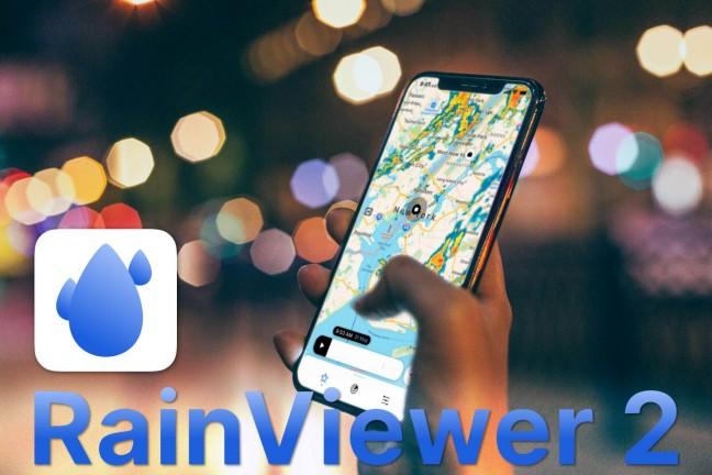 rainviewer-2-weather-radar-app