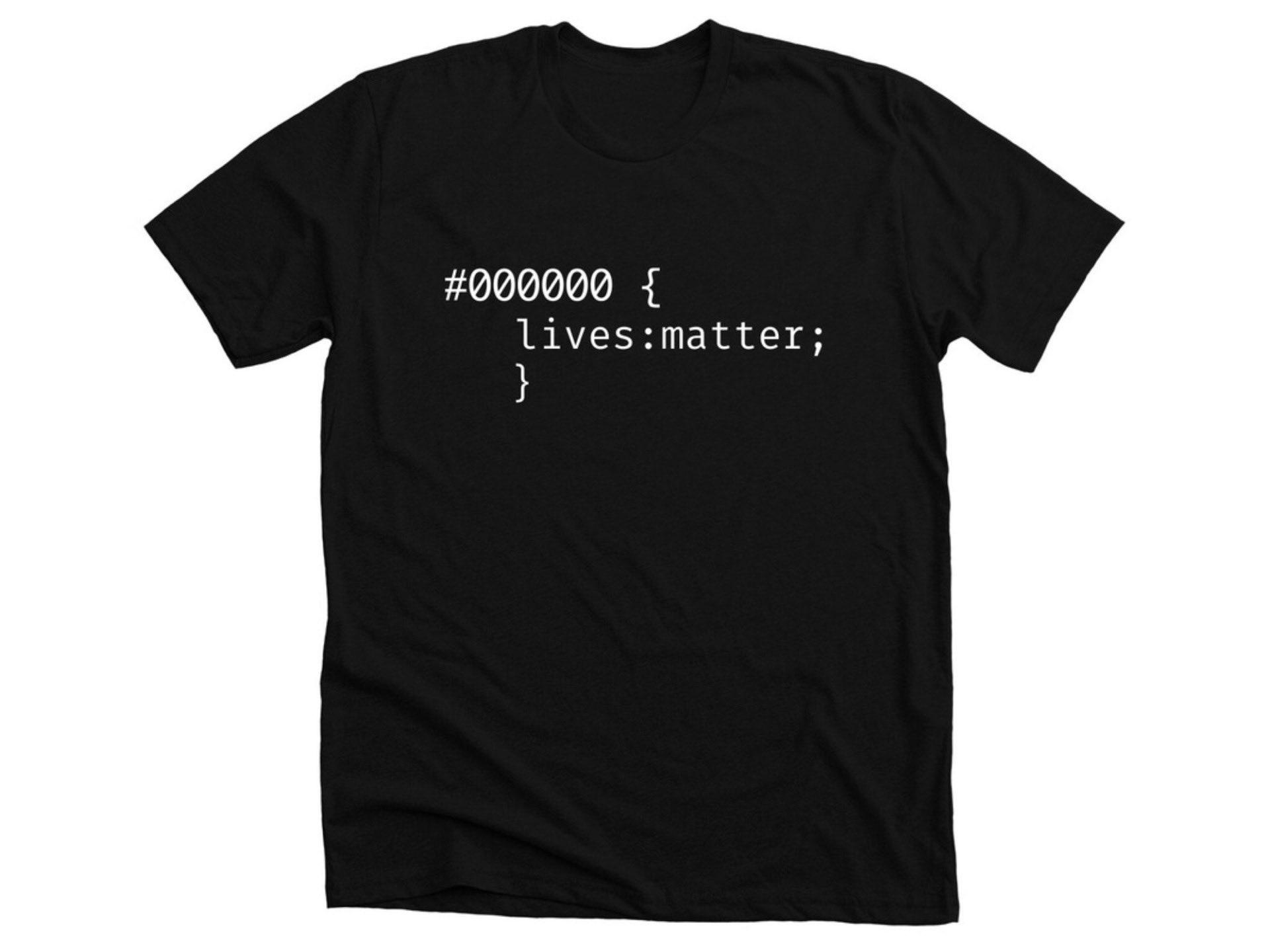 black-lives-matter-css-t-shirt