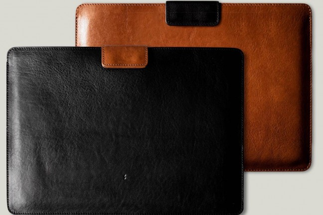 hard-graft-together-leather-ipad-pro-case