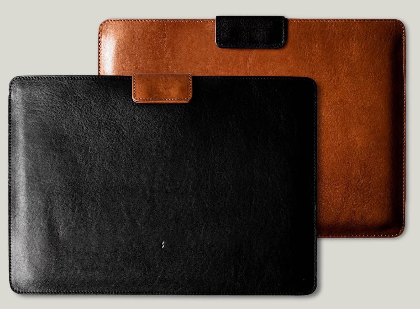 hard-graft-together-leather-ipad-pro-case