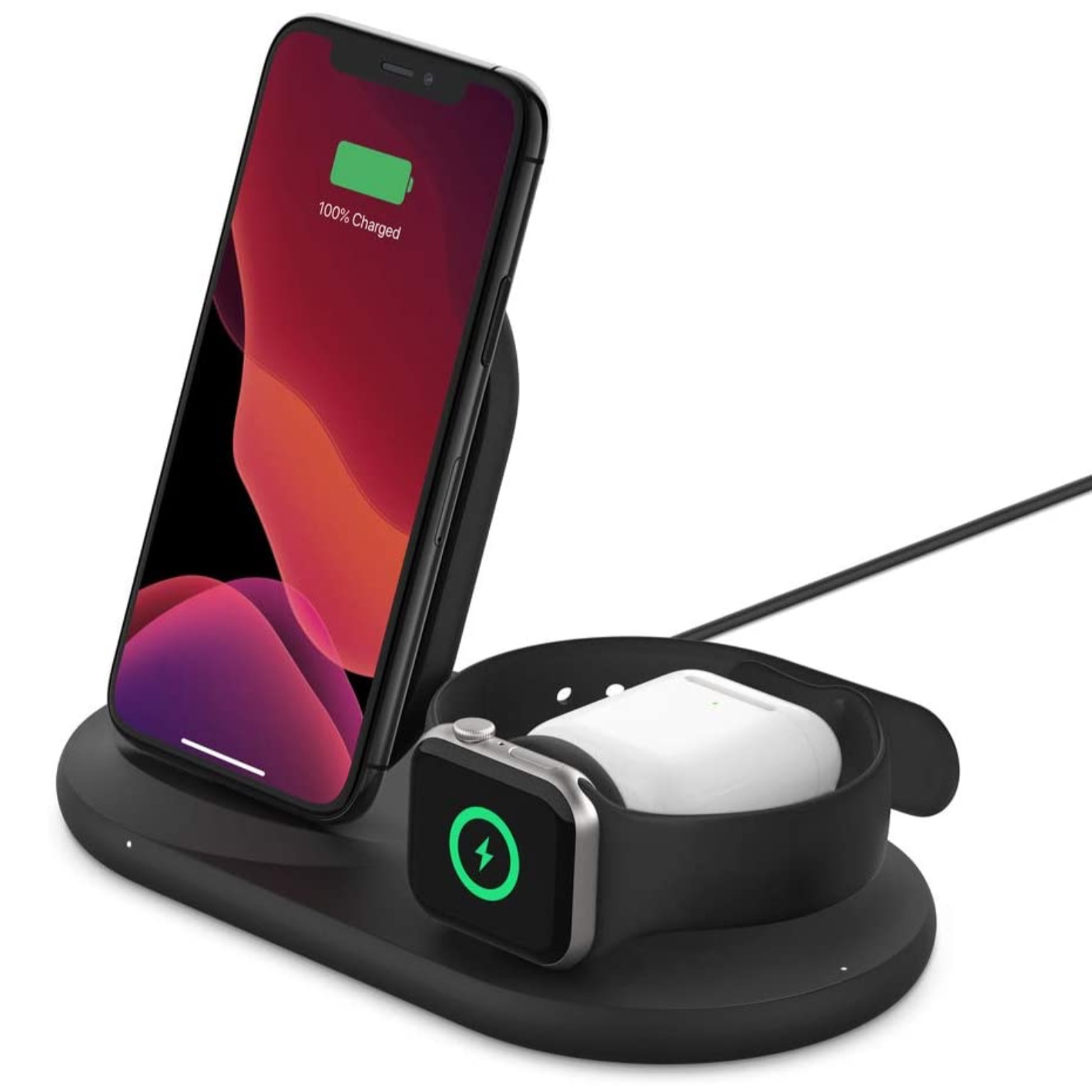 belkin-boost-charge-3-in-1-wireless-charging-station