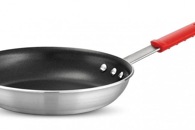 tramontina-professional-10-inch-nonstick-skillet