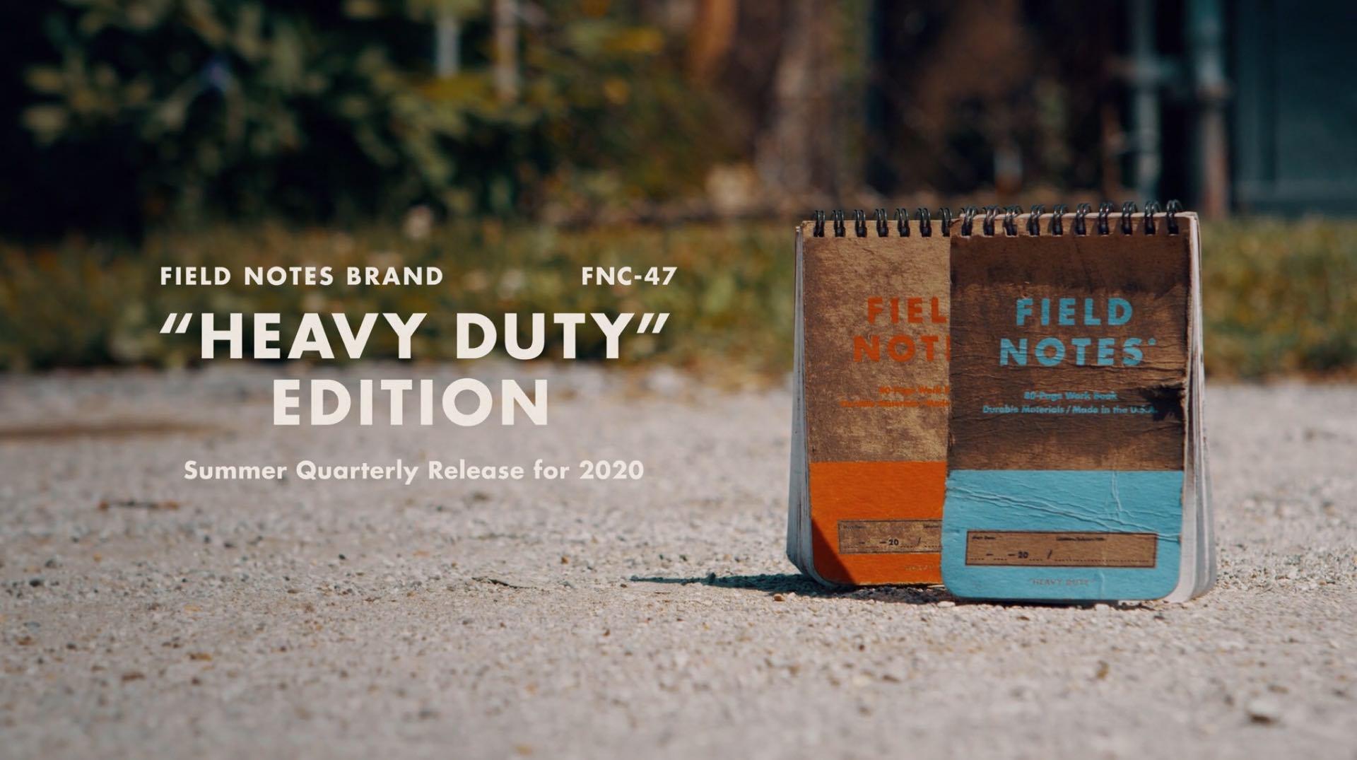 field-notes-heavy-duty-edition