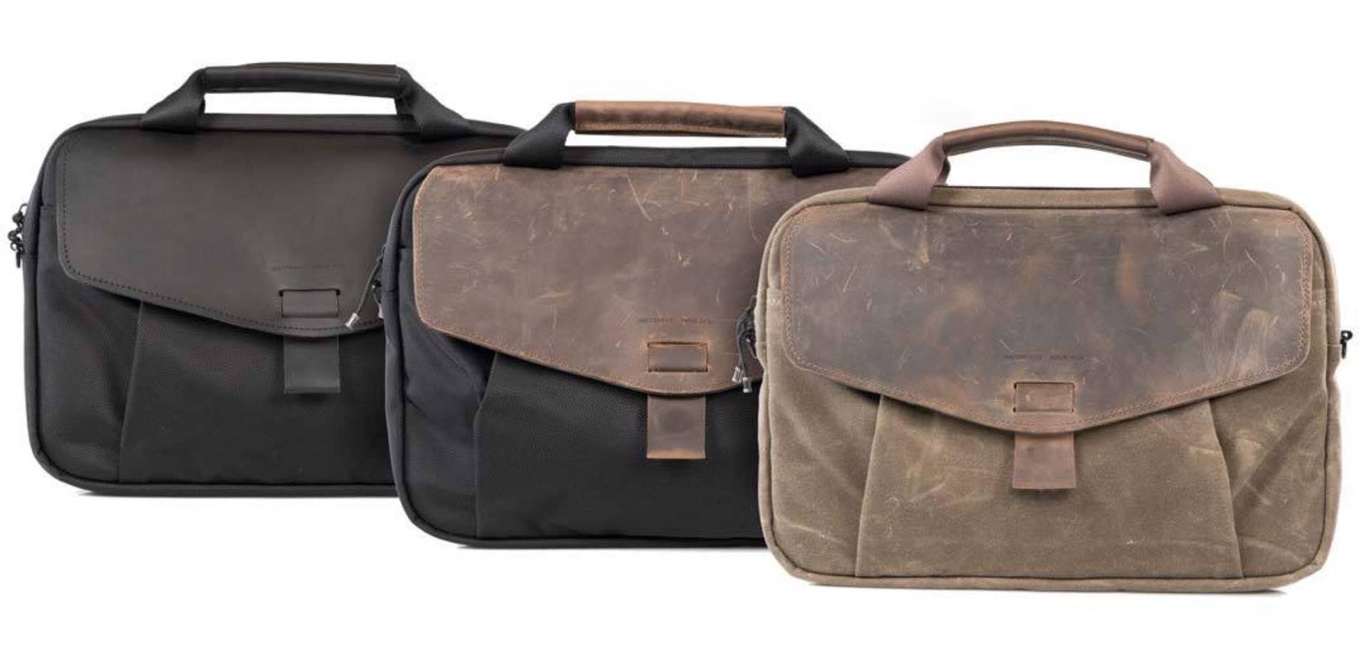 waterfield-designs-outback-duo-laptop-brief-colorways