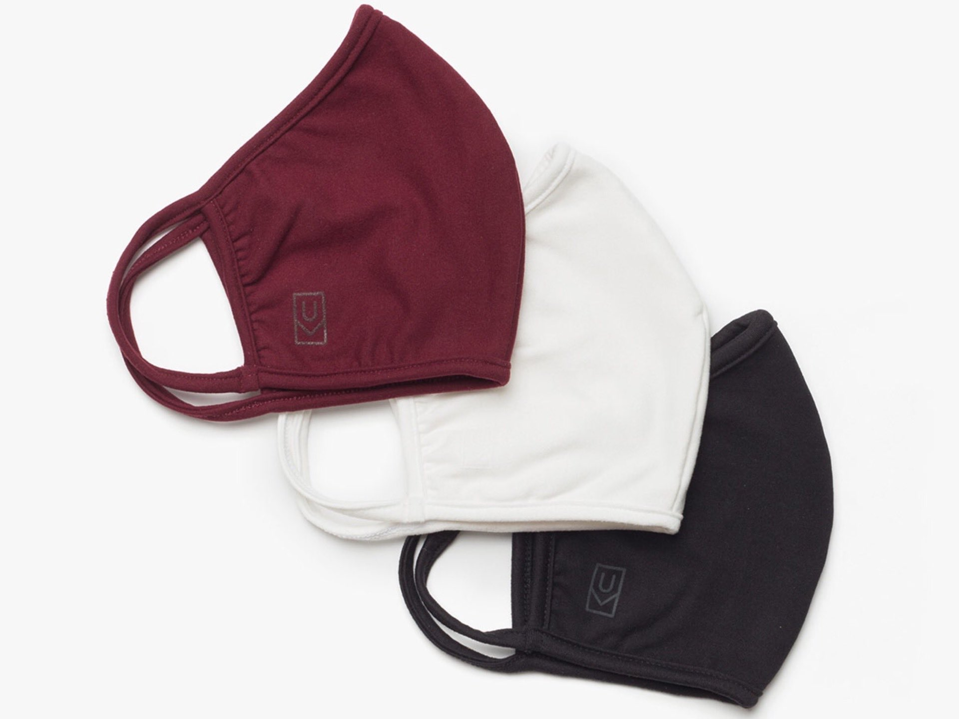 ugmonk-face-mask-two-new-colors