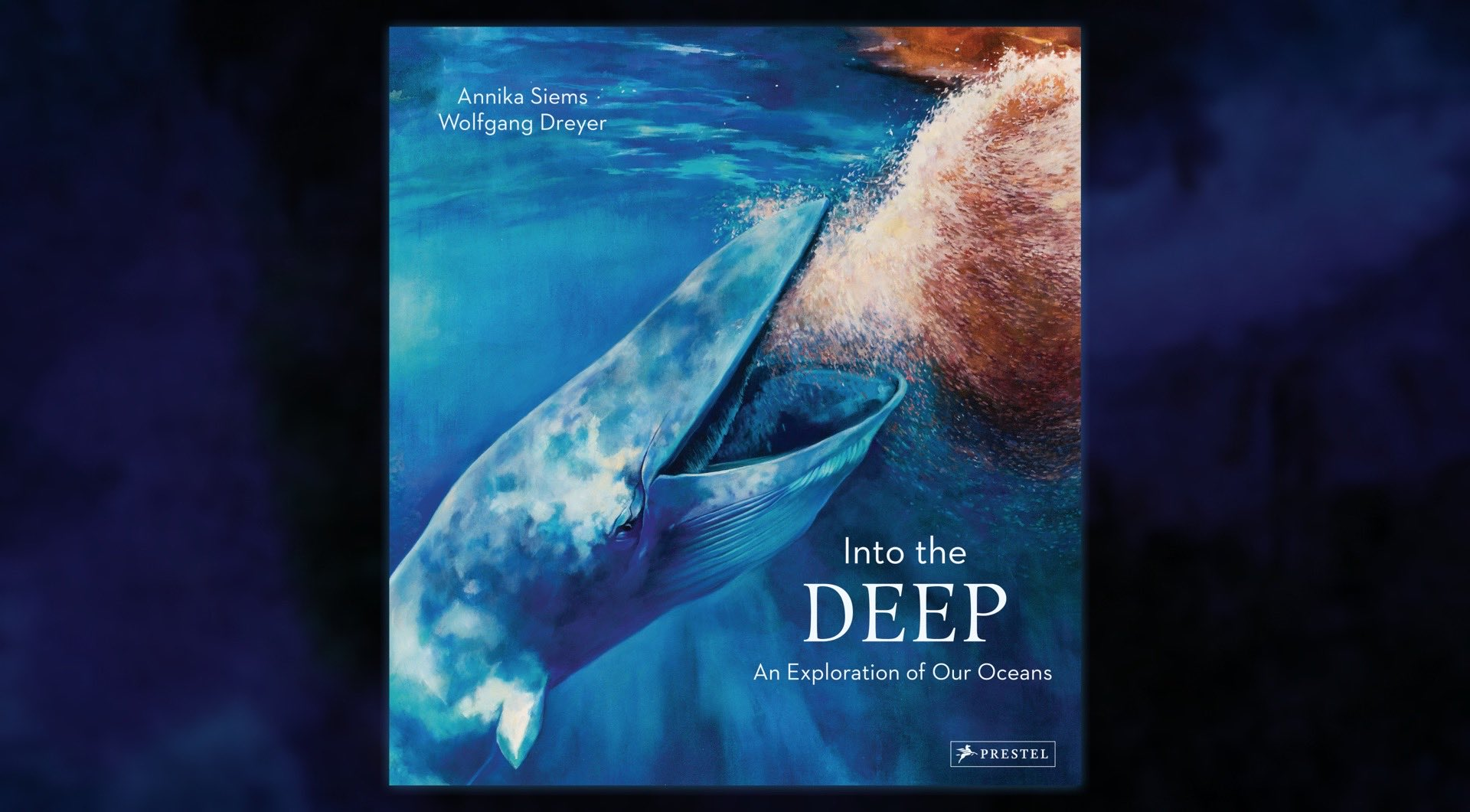 into-the-deep-by-wolfgang-dreyer-and-annika-siems