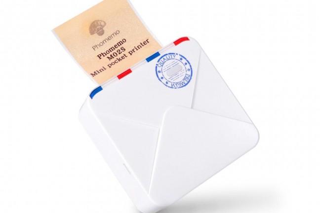 phomemo-m02s-mini-pocket-printer