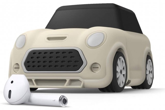 elago-mini-car-airpods-case