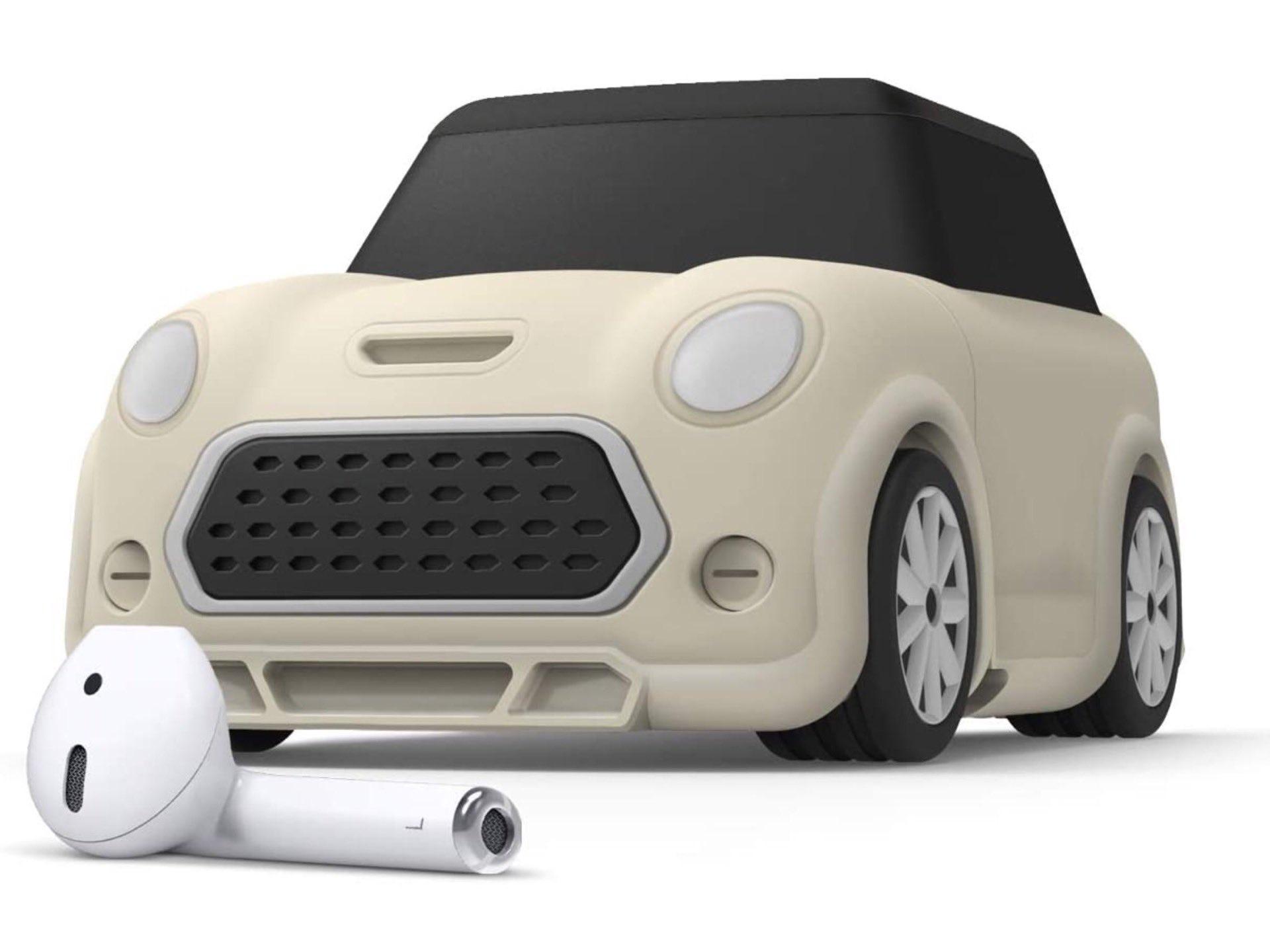 elago-mini-car-airpods-case