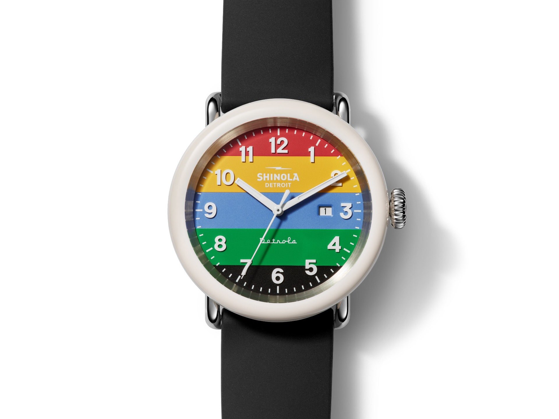 the-champ-detrola-watch-by-shinola