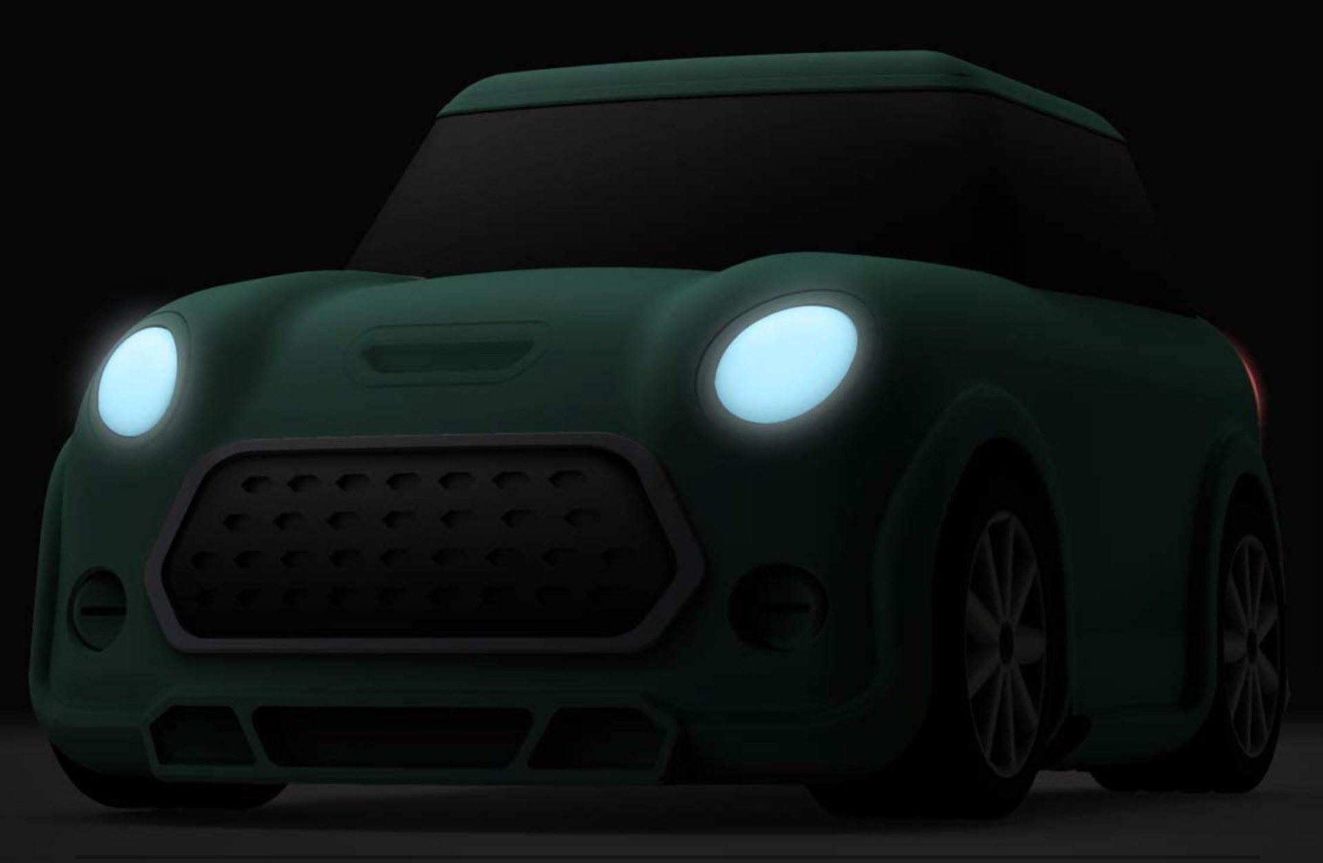 elago-mini-car-airpods-case-glow