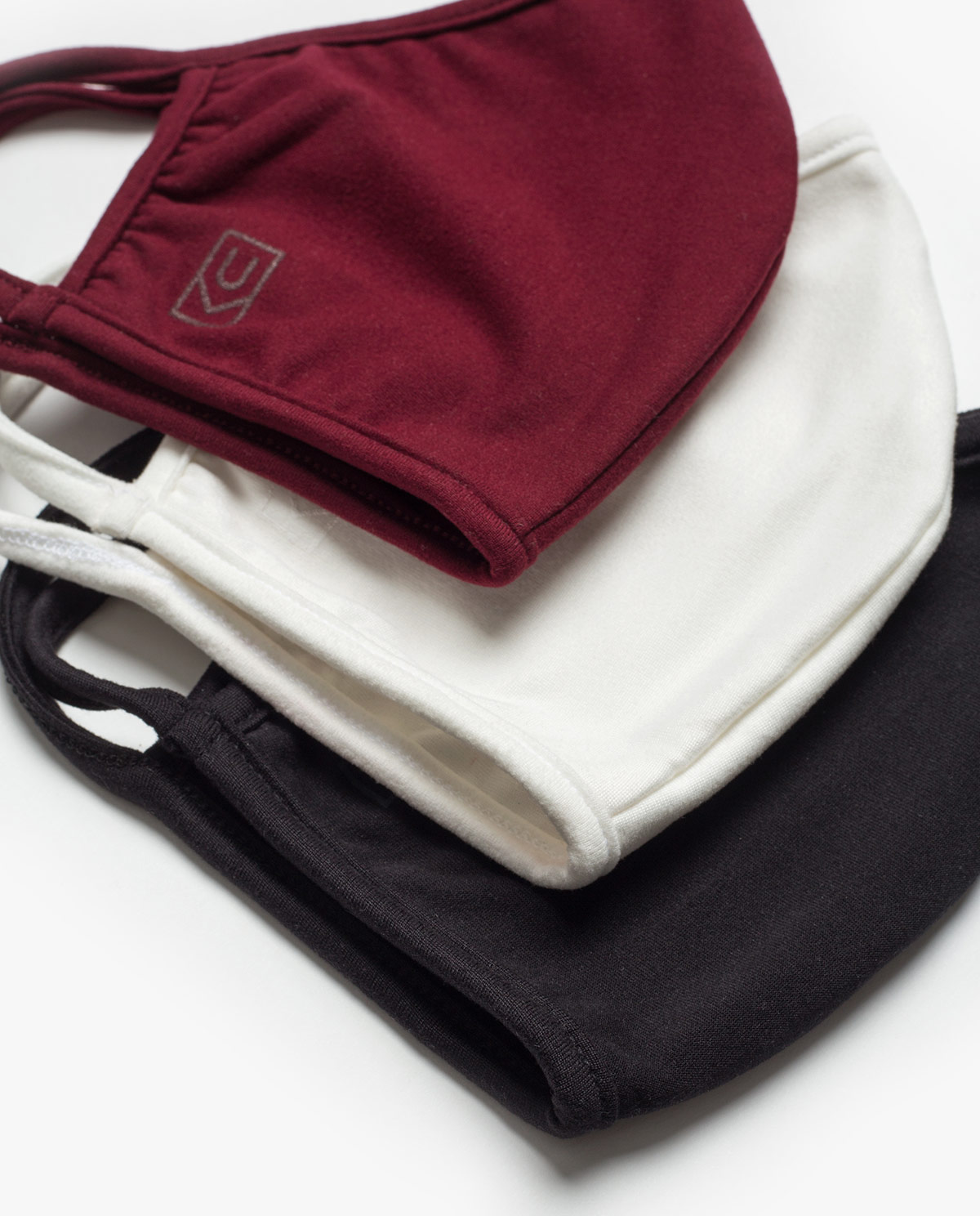 ugmonk-face-mask-two-new-colors-detail