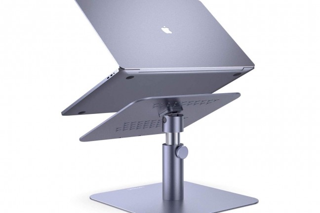 lamicall-adjustable-laptop-stand