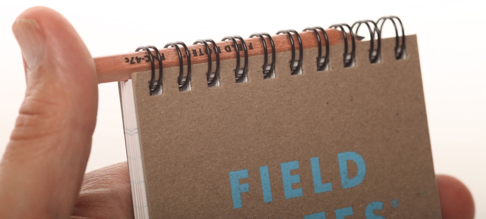 field-notes-heavy-duty-edition-double-o-ring-wire-pencil