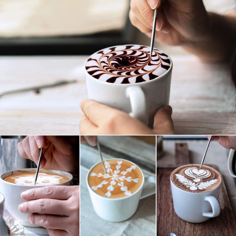 adorever-milk-steaming-pitcher-latte-art-pen