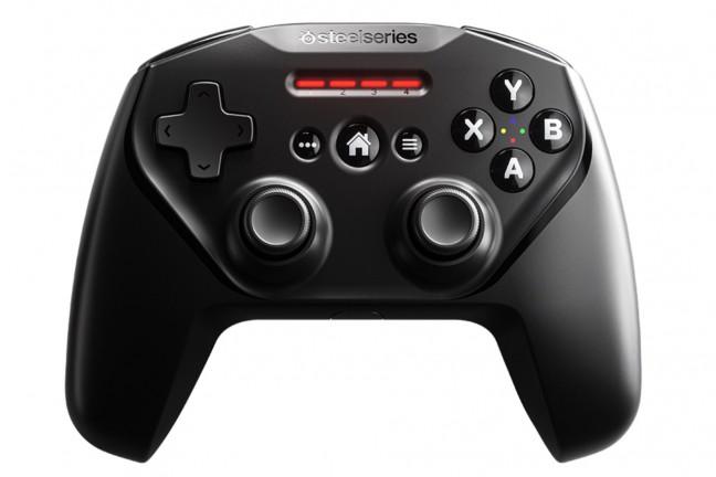 steelseries-nimbus-plus-game-controller