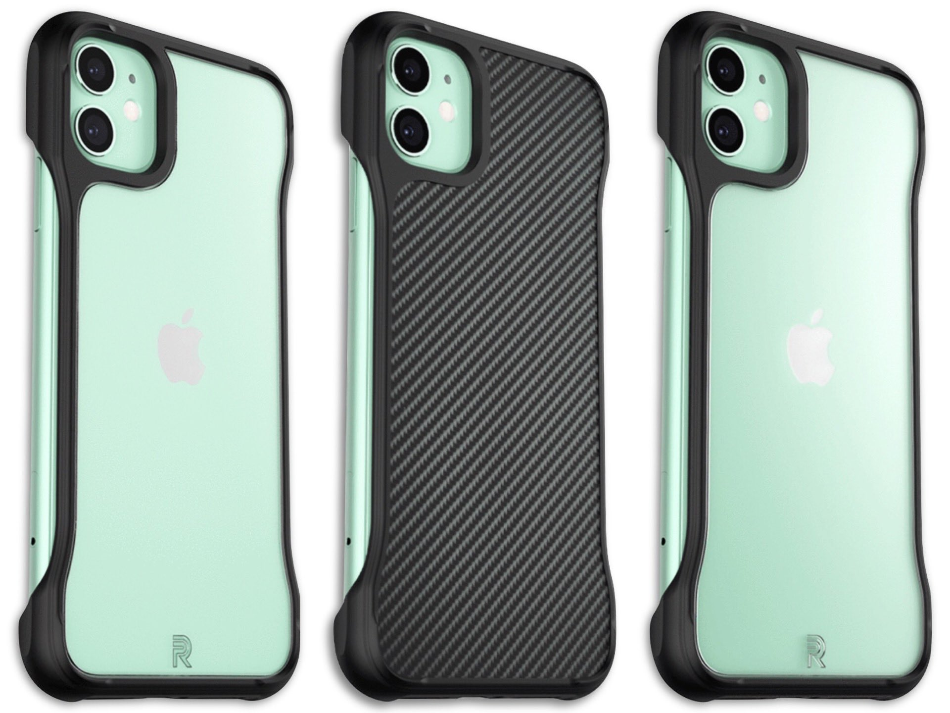 phone-rebel-cases-for-iphone