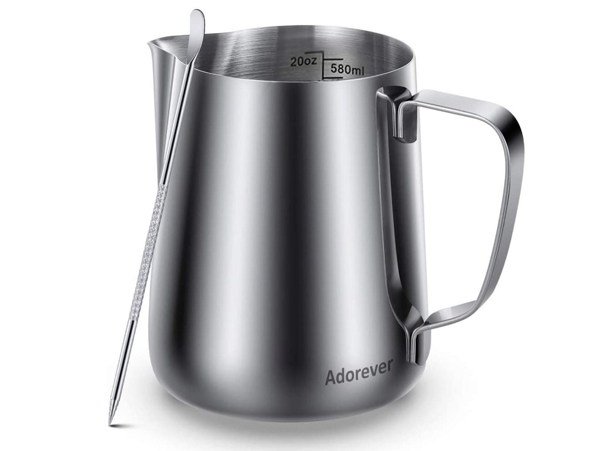 adorever-milk-steaming-pitcher
