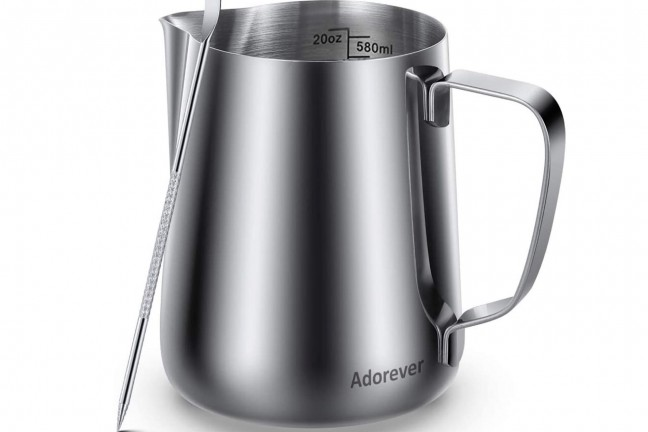 adorever-milk-steaming-pitcher