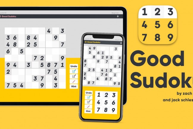 good-sudoku-for-ios-by-zach-gage-and-jack-schlesinger