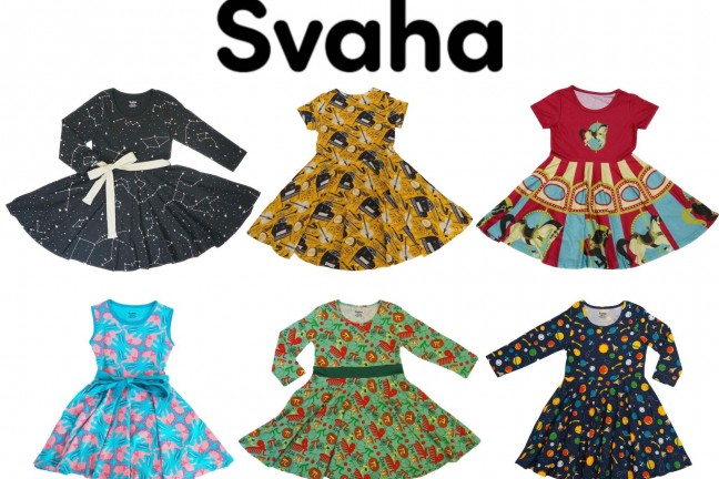 svaha-usa-geek-friendly-dresses-for-kids